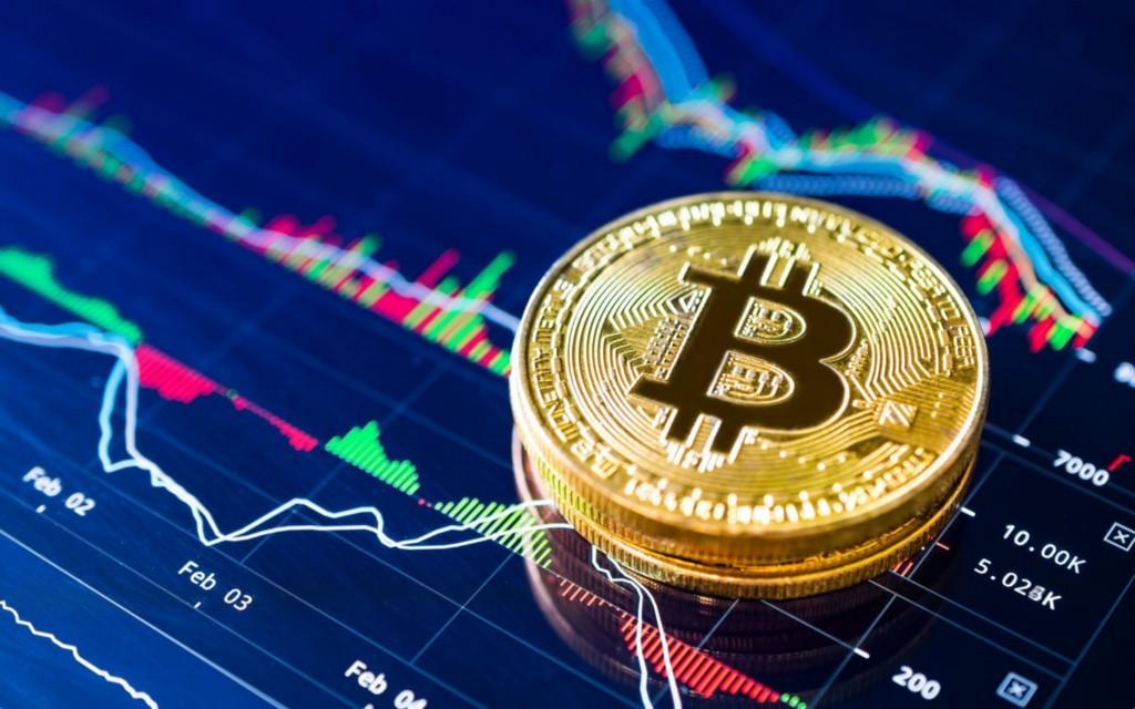 Vakaru-ekspresas: grynuosius bitcoin ar Nemokami paypal pinigai